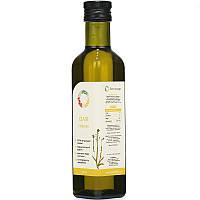 Рижієва олія сыродавленное, 250 мл, фото 1