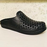 Обувь пляжная для мужчин