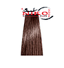 Prosalon Professional краска для волос 6/30 Карамель , 100 гр