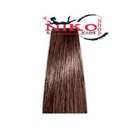 Prosalon Professional краска для волос 6/30 Карамель , 100 гр, фото 1