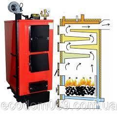 Altep classic plus 24 кВт