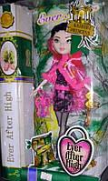 Кукла EVER AFTER HIGH ( эвер афтер хай ) 25 см шарнирная  2115