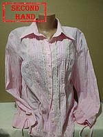 Блуза женская 50/XL. Весна, лето;