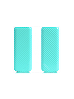 Повербанк power bank Remax Pineapple RPL-16 10000mAh \ Green