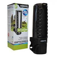 Внутренний фильтр AquaEl ASAP Filter 700 для аквариума до 250 л