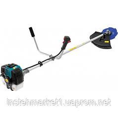 Мотокоса Sadko GTR-2800 (2,8 л.с. / 2,08 кВт)