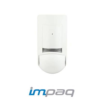 IMPAQ-420, фото 2