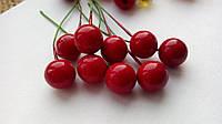 Декоративные ягодки
