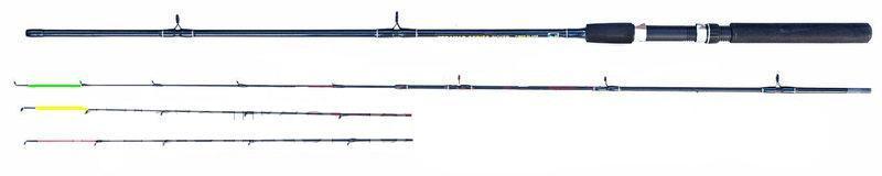Пикер Winner Teramar Series 2,4м, 20-40g