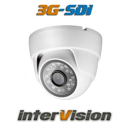 3G-SDI-3015D, фото 2
