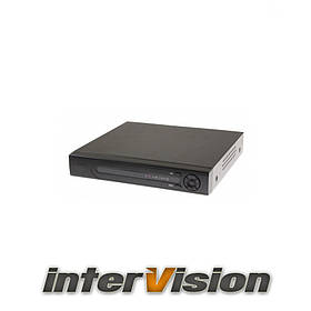 TVI-8