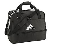 Сумка Adidas Torba FB XL D83081