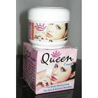Крем Queen от Harraz Харраз