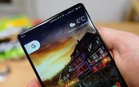 Смартфоны Xiaomi отметили престижной наградой за дизайн