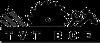 Надежный партнер и отличный интернет-магазин ТутВсе