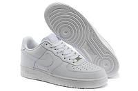 Кроссовки Nike Air Force мужские – высококачественная спортивная обувь от мирового бренда