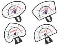 Ксилонг Термометр HL-04/HL-01/HL-03