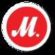 Интернет-магазин M-MARKET