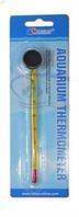 Резун термометр стекло RST 04