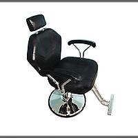 Кресло для барбершопа Санчо(Sancho)