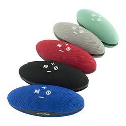 Портативная Bluetooth Колонка JBL CHARGE MINI с USB и прослушкой музыки с карты памяти. В наличии разные цвета