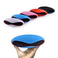 Колонка портативная с BLUETOOTH MP3 MINI-X6U в налиии разные цвета