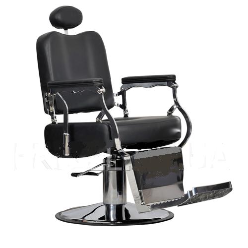 Кресло барбера Toreto