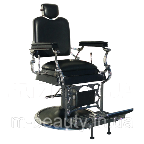 Barber кресло  Rodrigo
