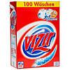 Стиральный порошок Vizir  6.5 кг универсальный 100 стирок