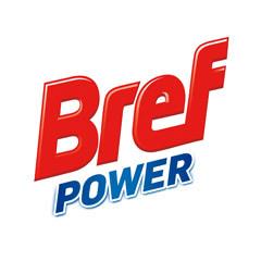 Bref (Блоки очищающие)
