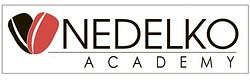 Irina Nedelko Beauty Academy