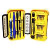 Профессиональный набор отверток K-tools 1561-21