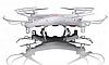 Квадрокоптер G28 2.4GHZ , фото 3