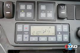 Гусеничний екскаватор Doosan DX255LC (2013 м), фото 3