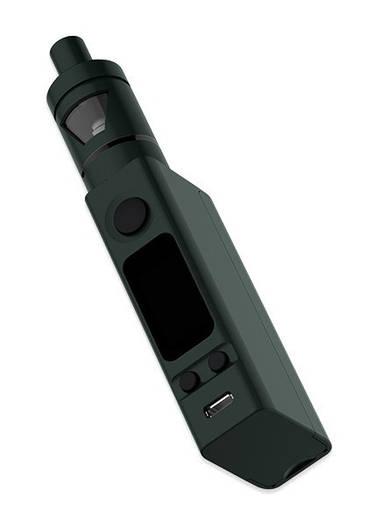 Батарейный мод Joyetech eVic VTC Mini 75W TC Starter Kit