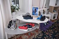 Обувь ЕССО: новая коллекция весна-лето 2018