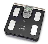 Определители жировых отложений Монитор состава тела OMRON BF-508 (HBF-508 E)