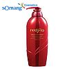 Шампунь для волос Somang Redflo Camellia Hair Shampoo