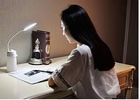 Лампа-ночник iTimo