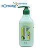 Шампунь для волос Somang Chroma K Resistance Hair Shampoo