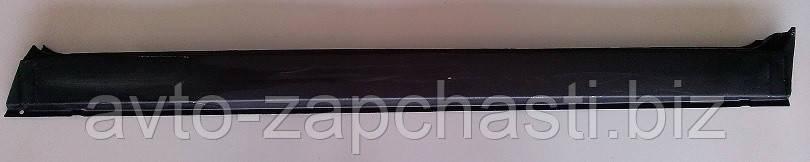 Поріг ВАЗ 2101, 2102, 2103, 2104, 2105, 2106, 2107 лівий З (2101-5401061)