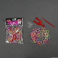 Резиночки для браслетов 216 (2400) в кульке