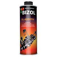 Противоизносная присадка в моторное масло BIZOL Öl-Additiv 250 мл