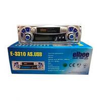 Автомагнитола 7Вт Elbee 3310