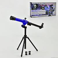 Телескоп С 2104 (24) в коробке