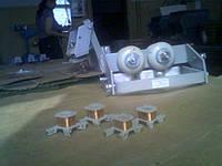 Катушка УЦІВ  к  реле  РПУ-4, фото 1