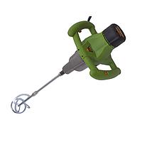 Procraft Миксер строительный ProCraft PMM2100