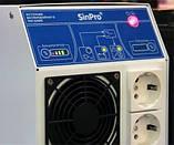 ИБП SinPro 1200-S510 (lineinteractive), фото 3