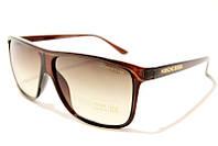 Мужские солнцезащитные очки Porsche 3209 С3 SM (реплика)