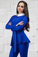Стильный женский костюм от производителя